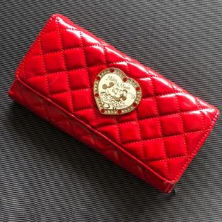 ディズニー(Disney)のDisney wallet 財布 レディース(財布)