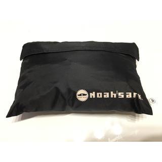 Noah'sark Rain Coat(その他)
