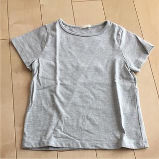 GU - 110 GU Tシャツ
