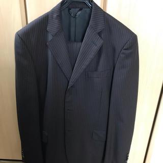 アールニューボールド(R.NEWBOLD)のスーツ上下 R.NEWBOLD(セットアップ)
