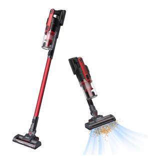 掃除機 コードレス サイクロン式 1.2キロ超軽量 3-in-1