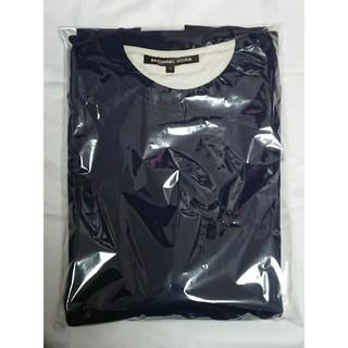 マイケルコース(Michael Kors)のMICHAEL KORS Tシャツ 未使用(Tシャツ/カットソー(半袖/袖なし))