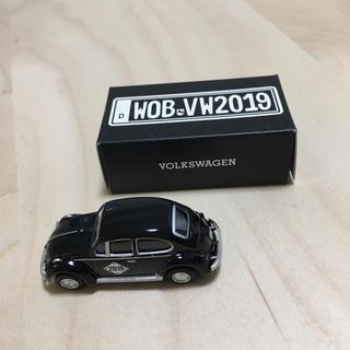フォルクスワーゲン(Volkswagen)のフォルクスワーゲン ミニカー(ミニカー)