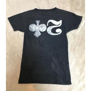 ガルシアマルケス(GARCIAMARQUEZ)のGARCIAMARQUEZ Tシャツ(Tシャツ(半袖/袖なし))