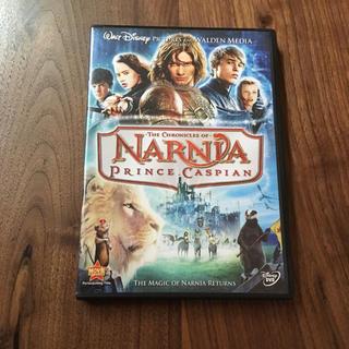 ディズニー(Disney)のDisney☆ナルニア国物語DVD(キッズ/ファミリー)