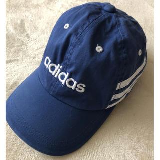 アディダス(adidas)のアディダス キャップ(帽子)