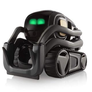 Anki Vector Robot A Helpful Robot(トイラジコン)