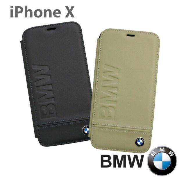 iphonex ケース BMWの通販 by プロフ必読!|ラクマ