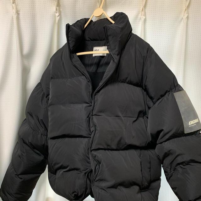 CANADA GOOSE(カナダグース)のたむら様専用 メンズのジャケット/アウター(ダウンジャケット)の商品写真