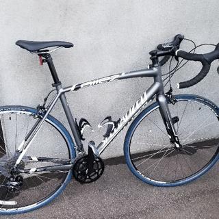 スペシャライズド(Specialized)のスペシャライズド アレースポーツ ロードバイク(自転車本体)