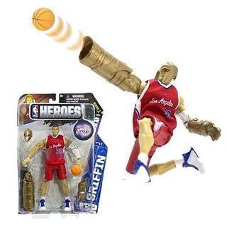 NBA Blake Griffin Western Conference(スポーツ)
