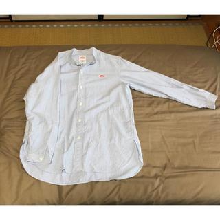 ダントン(DANTON)のDANTON×ビーミング by ビームス  シャツ(Tシャツ/カットソー(七分/長袖))