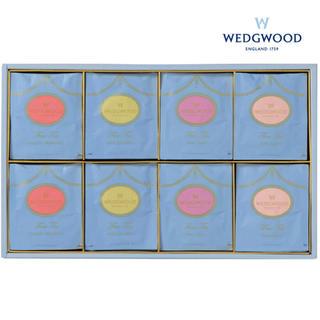 WEDGWOOD - ウェッジウッド紅茶セット