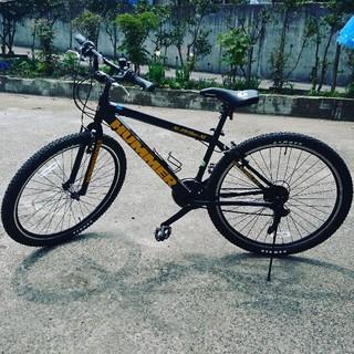 HUMMER - 自転車 HUMMER 27インチ