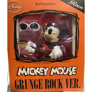 ディズニー(Disney)のミッキー マウス フィギュア(その他)