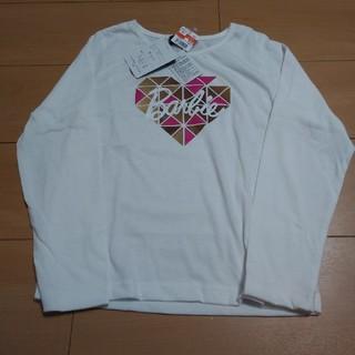 バービー(Barbie)の新品【定価¥580】Barbieトップス☆140(Tシャツ/カットソー)