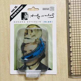 アンディウォーホル(Andy Warhol)のアンディーウォーホール ストラップ(その他)