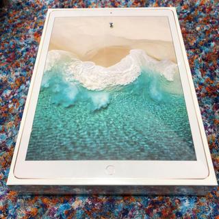 アイパッド(iPad)のiPad Pro 12.9インチ wifi 64GB 新品未開封(タブレット)
