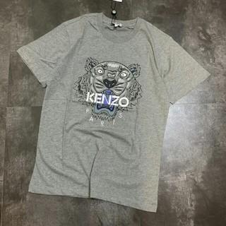 ケンゾー(KENZO)の19SS   新作 KENZO Tシャツ 半袖 メンズ (Tシャツ(半袖/袖なし))