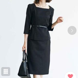 ドレスレイブ(DRESSLAVE)のC.R.E.A.M   DRESS LAB フォーマルスーツ 新品(スーツ)