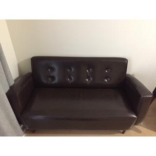 カリモクカグ(カリモク家具)の専用となりました b-company ビーカンパニー ソファ(ローソファ/フロアソファ)