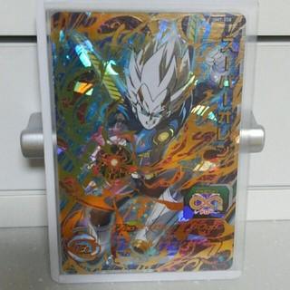 バンダイ(BANDAI)のドラゴンボールヒーローズ スーパーオレン(シングルカード)