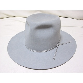 STETSON 【Vintage】 ハット ★ 3X BEAVER O.P.S.(ハット)