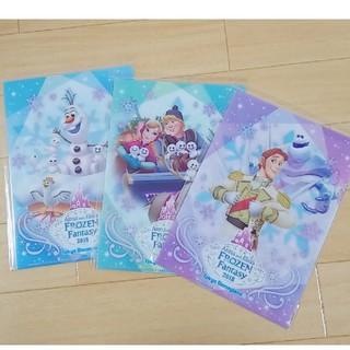 アナトユキノジョオウ(アナと雪の女王)のディズニー アナ雪 ハンス A5サイズ クリアファイル (キャラクターグッズ)