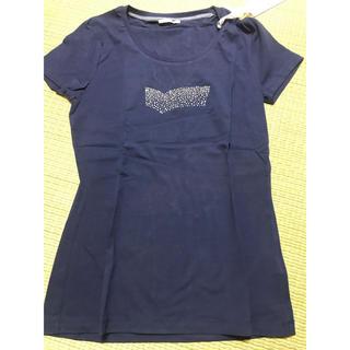 ガス(GAS)のGAS JEANS Tシャツ レディース(Tシャツ(半袖/袖なし))