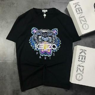ケンゾー(KENZO)のKENZO★2019AW★TigerTシャツ(Tシャツ/カットソー(半袖/袖なし))