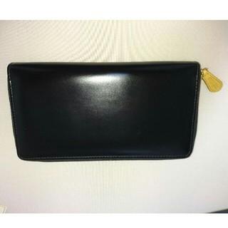 エッティンガー(ETTINGER)のエッティンガー 長財布(財布)