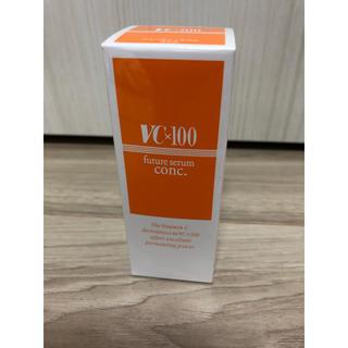 エクスボーテ(Ex:beaute)のエクスボーテ VC×100フューチャーセラムコンク30ml(美容液)