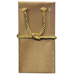 美濃和紙 祝儀袋(その他)