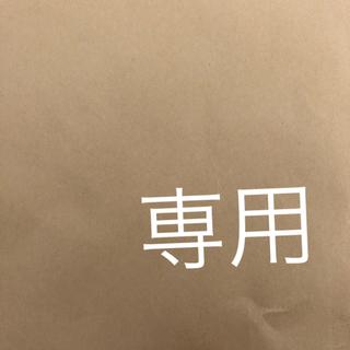 メスティン 309 ラージ トランギア(調理器具)