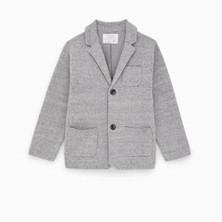 ザラ(ZARA)のジャケット(164)(ジャケット/上着)