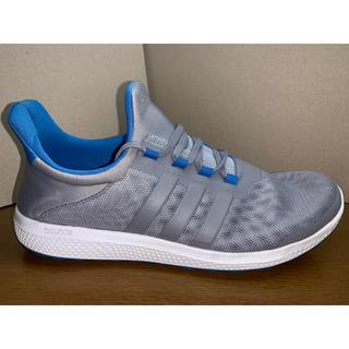 アディダス(adidas)のadidas climachill sonic bounce 27.0cm(シューズ)