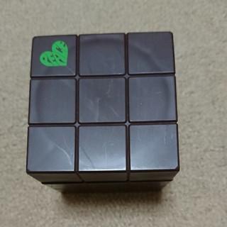 アリミノ(ARIMINO)のアリミノ ピース ハードワックス <チョコ>80g(ヘアワックス/ヘアクリーム)