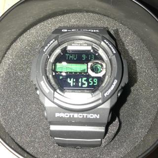 値下交渉可 glx 150 cl 新品 未使用 G-SHOCK Gショック 限定(腕時計(デジタル))
