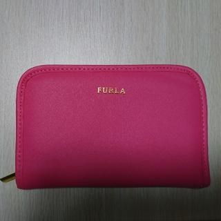 Furla - FURLA マルチケース(雑誌付録)