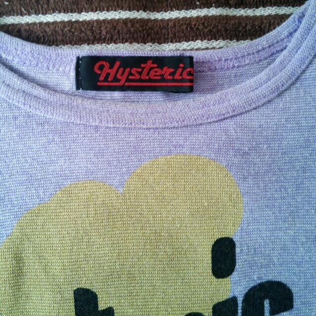HYSTERIC MINI(ヒステリックミニ)のお取り置き中 キッズ/ベビー/マタニティのキッズ服 男の子用(90cm~)(その他)の商品写真