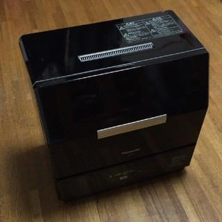 パナソニック(Panasonic)のプチ食洗 食洗機 (食器洗い機/乾燥機)