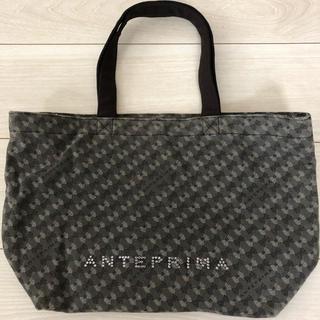 アンテプリマ(ANTEPRIMA)のアンテプリマ トートバッグ ラージ(トートバッグ)