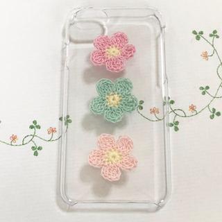 iPhone7ケース(スマホケース)