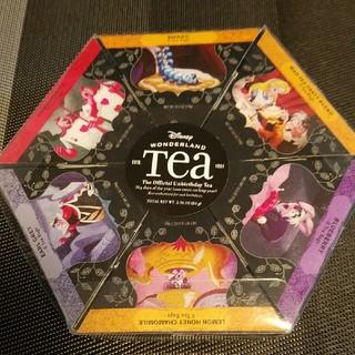 ディズニー(Disney)のフロリダ ディズニーワールド 紅茶(茶)
