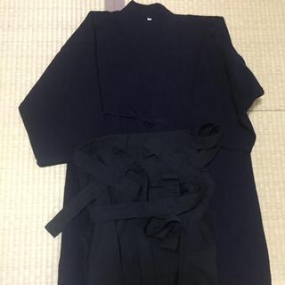 剣道着上下(相撲/武道)