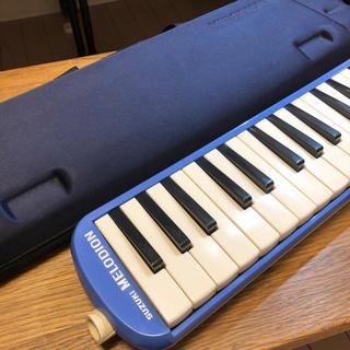 スズキ(スズキ)の鍵盤ハーモニカ(ハーモニカ/ブルースハープ)