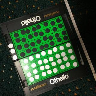 オセロ(オセロ/チェス)