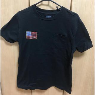 トウヨウエンタープライズ(東洋エンタープライズ)の東洋エンタープライズ スカTシャツ(Tシャツ/カットソー(半袖/袖なし))