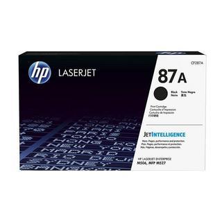ヒューレットパッカード(HP)のHP CF287A BK 9000(その他)