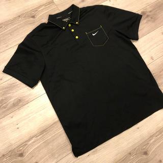 ナイキ(NIKE)のナイキゴルフ ポロシャツ(ポロシャツ)